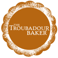 The Troubadour Baker