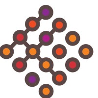 Ventures Connect the Dots