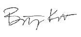 brittany-signature