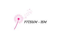Fitsum