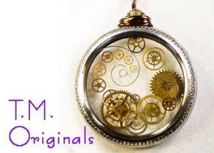 t.m. originals