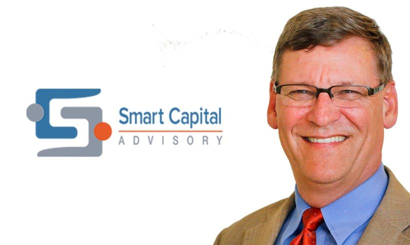 National Volunteer Week: Smart Capital