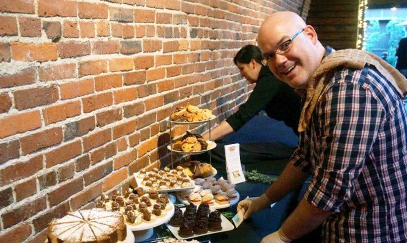 Business Spotlight: The Troubadour Baker