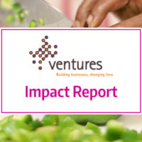 Impact Report: 2017 Annual Survey