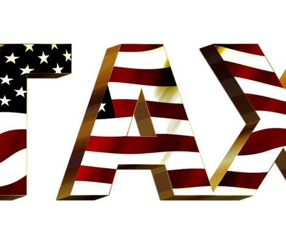 5 Tax Reform Tips for Entrepreneurs
