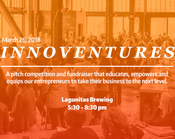 InnoVentures Is Back!