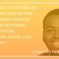Meet the Volunteer Coaches Behind InnoVentures