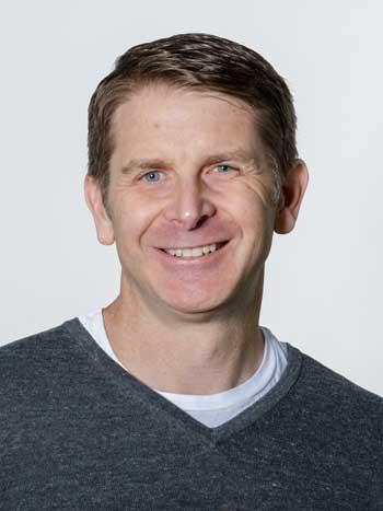 Chris Rooks
