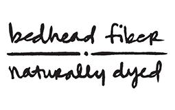 Bedhead Fiber