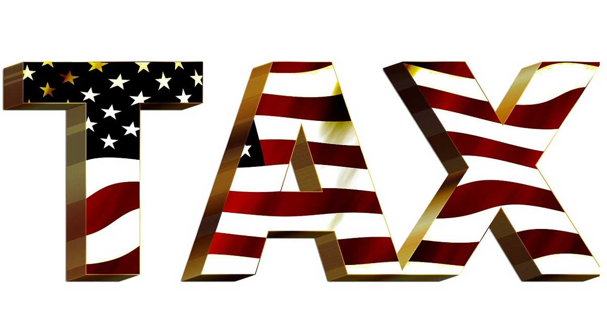 5 Tax Reform Tips for Entrepreneurs