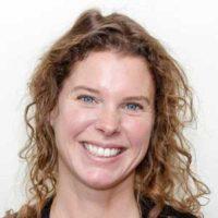 Erin Williamson