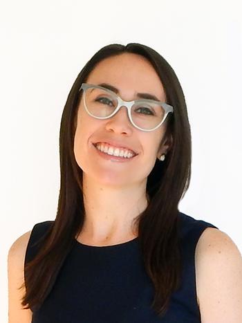 Erica Skinner