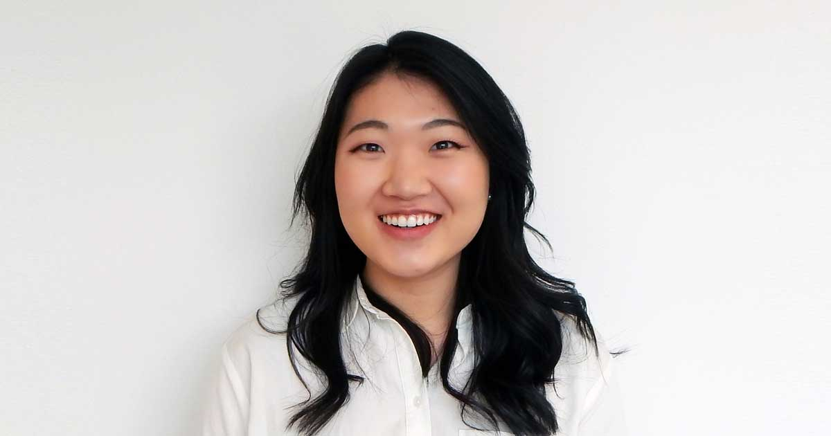Stories of Empowerment: My Internship at Ventures