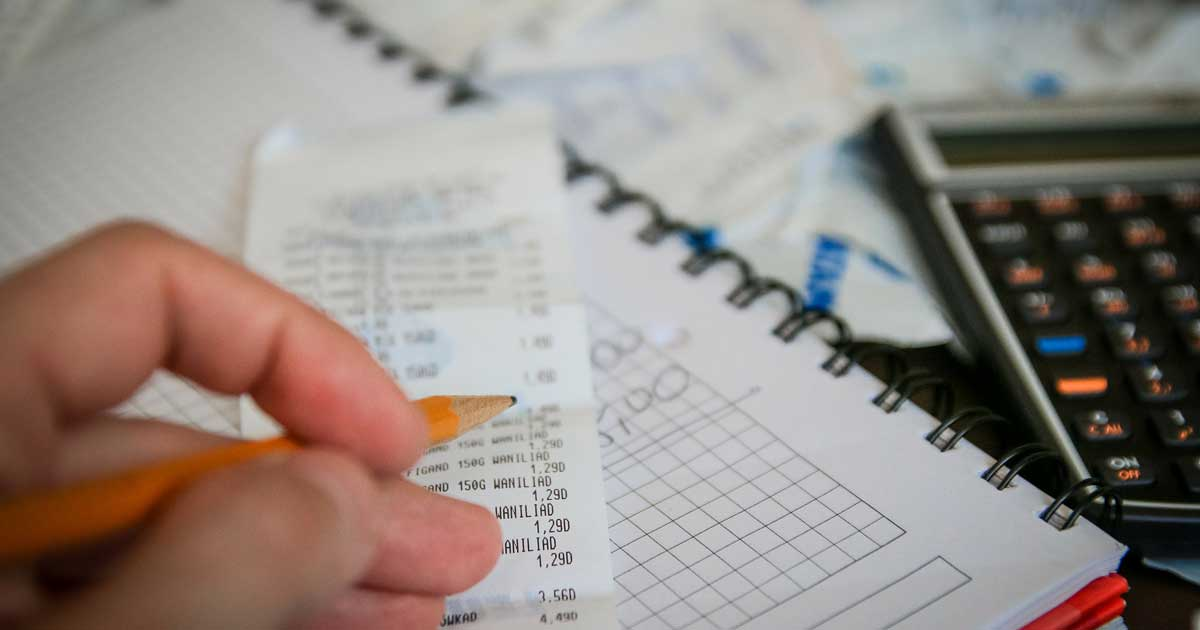 Prepare for 2018 Tax Season