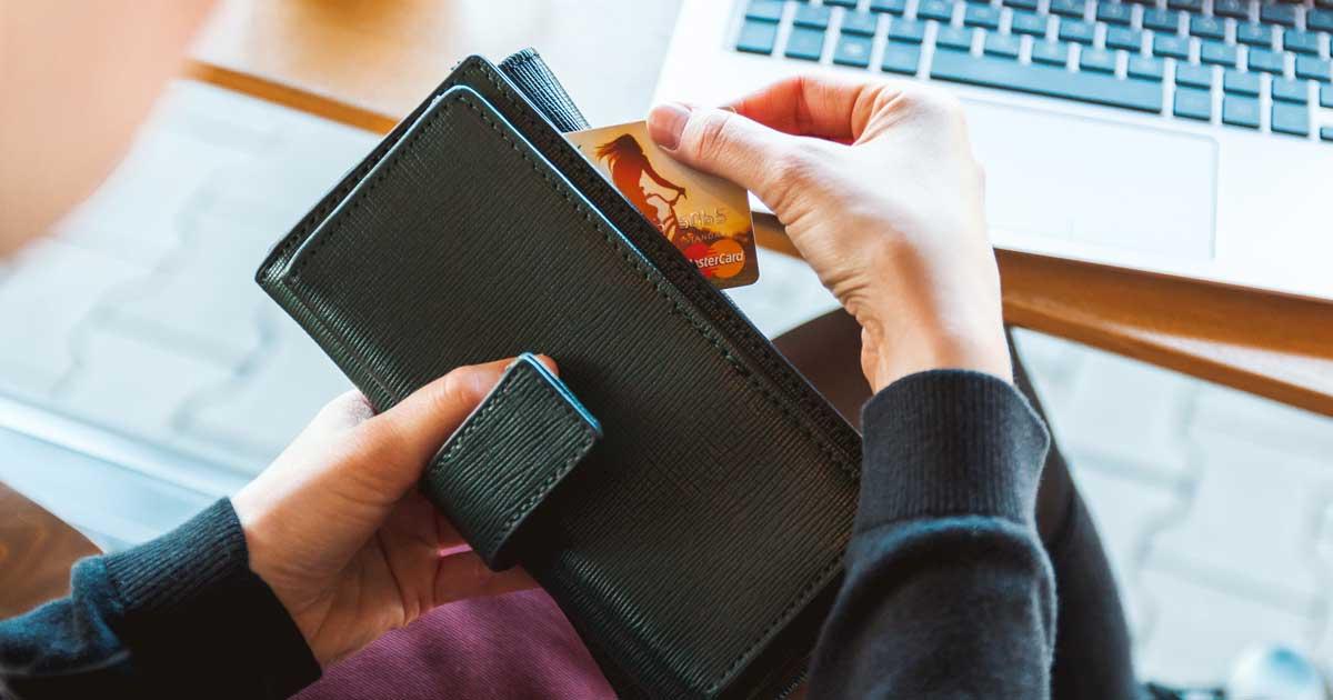 Como mantener un crédito personal para ayudar a tu negocio