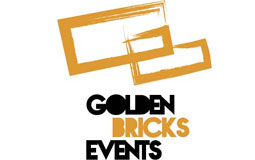 Golden Bricks Events