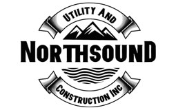Northsound Utility and Construction