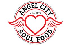 Angel City Deli logo