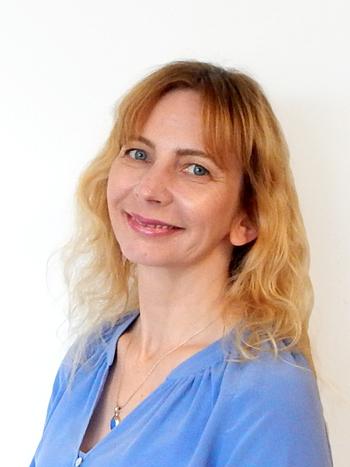 Jolanta Wiszniewski