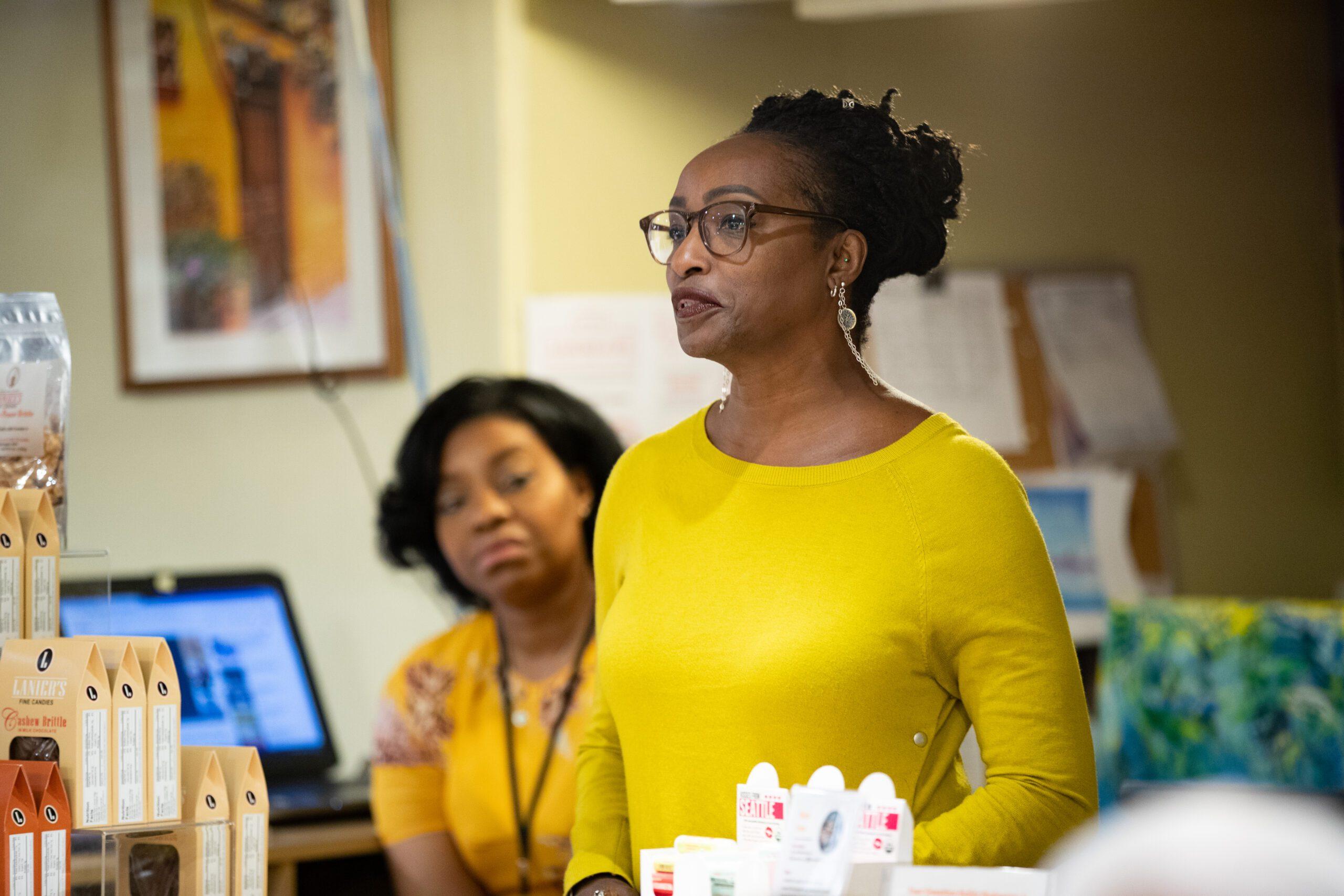 Celebrating the Black-Owned Businesses We Serve