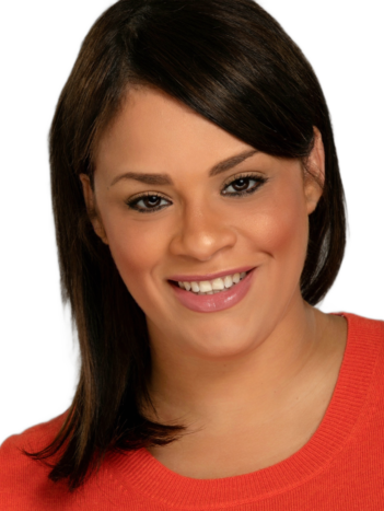 Gisselle Pichardo