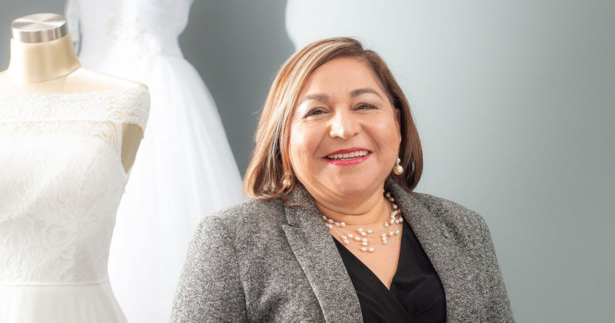Burien Small Business Stories of Resilience: Celeste Boutique