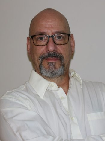 Michael Posner*